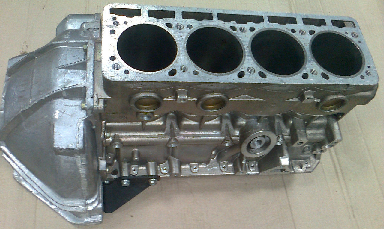 схема грм в двигателя умз 4216